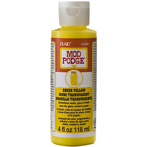 mod-podge-waterbase-sealer-glue-and-finish-color-in-assorted-colors-4-ounce-cs15087-sheer-yellow