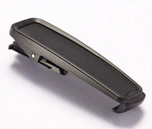 Minimed 630G Belt Clip