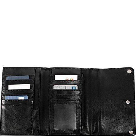 parinda-giada-wallet