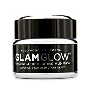 Glamglow Tingling and Exfoliating Mud Mask 50ml