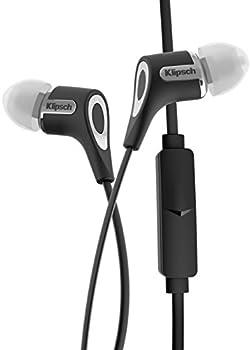 Klipsch R6m In-Ear 3.5mm Wired Headphones