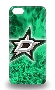 High Quality Durable Protection 3D PC Case For Iphone 5c NHL Dallas Stars Logo ( Custom Picture iPhone 6, iPhone 6 PLUS, iPhone 5, iPhone 5S, iPhone 5C, iPhone 4, iPhone 4S,Galaxy S6,Galaxy S5,Galaxy S4,Galaxy S3,Note 3,iPad Mini-Mini 2,iPad Air )
