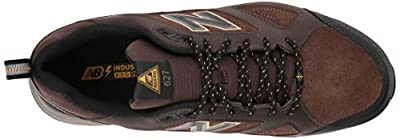 New Balance Men's 627v2 Work Training Shoe