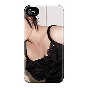 For Galaxy S4 Tpu Phone Case Cover(vf 1s)