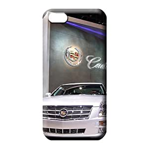 iphone 5c Collectibles New Arrival Cases Covers For phone cell phone carrying cases Aston martin Luxury car logo super