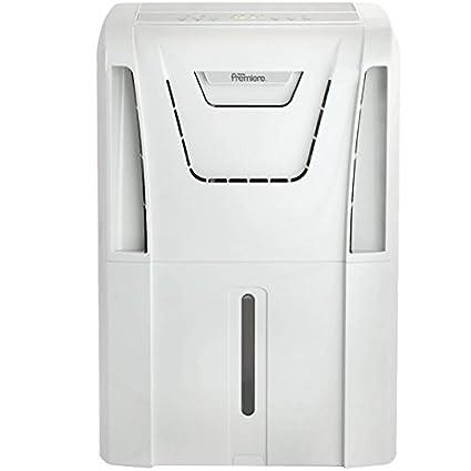 amazon com danby 60 pint 2 speed energy star dehumidifier auto rh amazon com danby designer dehumidifier instruction manual Who Sells Danby Dehumidifiers