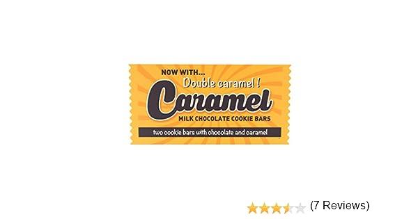Balvi - Alfombra Cocina Caramel Espuma: Amazon.es: Hogar