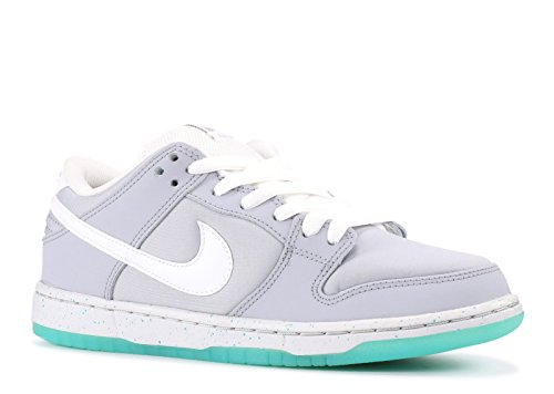 NIKE SB Dunk Low Premium Marty McFly - 313170-022