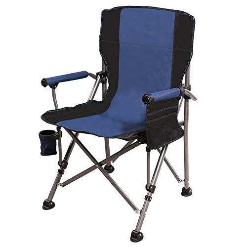 10 Best Maccabee Camp Chairs