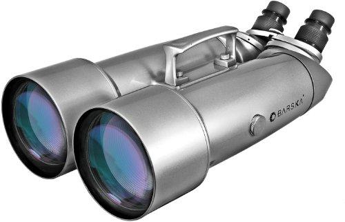 Barska 40x100mm Waterproof Encounter Binoculars