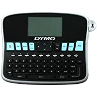 DYM1754488 - Dymo LabelManager LM360D Label Maker