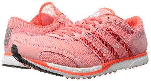 size 40 24302 7593b adidas Adizero Takumi sen 3 Track Shoe