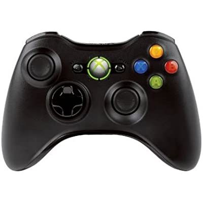 xbox-360-wireless-controller-for