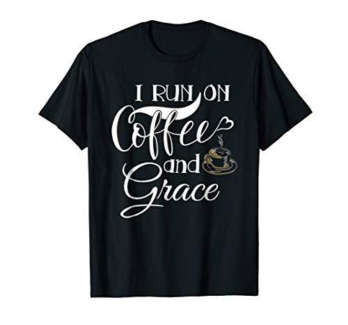 Grace Coffee (