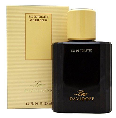 Chane| Coco Mademoiselle For Women Eau de Parfum Spray [3.4 0z.] ()