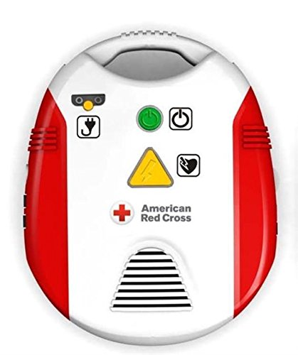AED Trainer Sale - Brand-New Trainers (CPR/AED Training (Trainer Device)
