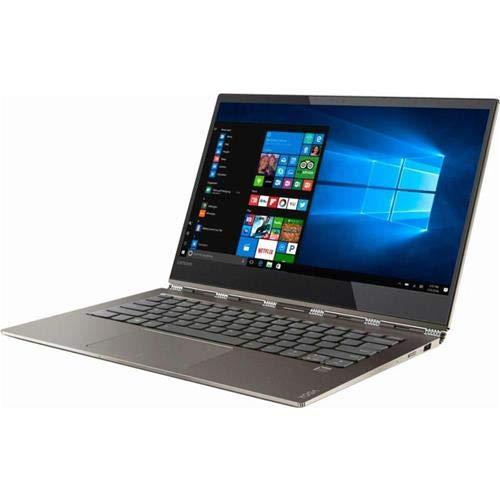 Lenovo Yoga 920 (80Y7000WUS)
