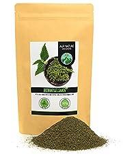 Nässelfrön, nässelfrön 100% naturliga, nässelfrön naturliga utan tillsatser, vegan