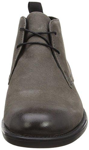 Vagabond Amina Damen Chukka Boots Grau (14 Stone)