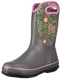 Bogs Kids Slushie Snow Boot/Waterproof -20 Temp