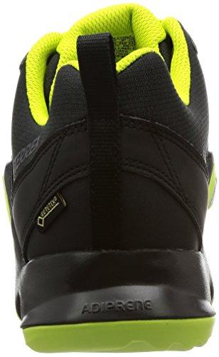 Ax2r Randonne Negbas Seamso Chaussures Gtx Homme Noir Adidas Terrex Pour De negbas 5BqvSXx