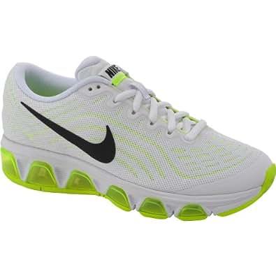 Amazon.com | NIKE Women's Air Max Tailwind 6 Running Shoes