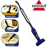 Bissell : 31063 FeatherWeight Vacuum Cleaner For Sale