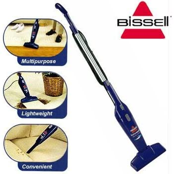 Amazon Com Bissell 31063 Featherweight Vacuum Cleaner