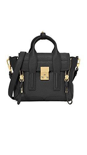 31-phillip-lim-womens-pashli-mini-satchel-black-one-size
