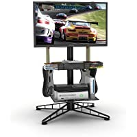Atlantic VG Spyder TV/Gaming Hub