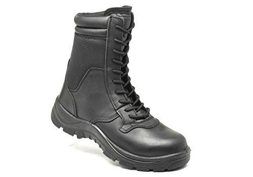 Cast Sécurité De Chaussures Homme 1804 Parade qEP4Zwtc