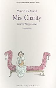 "Afficher ""Miss Charity"""