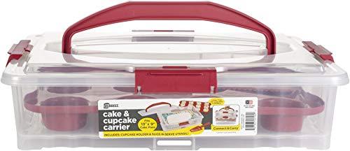 Buddeez 19202R-ONL 19202R Cake