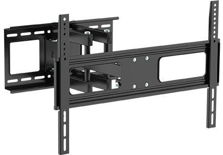 3770型 液晶&プラズマテレビ用 角度調整型 壁掛け金具 LPA13-464N   B019JWH8DG