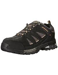 Kodiak Men's Gaynor CSA Safety Shoe