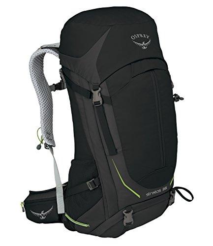 osprey-packs-osprey-stratos-36-backpack-black-m-l-medium-large