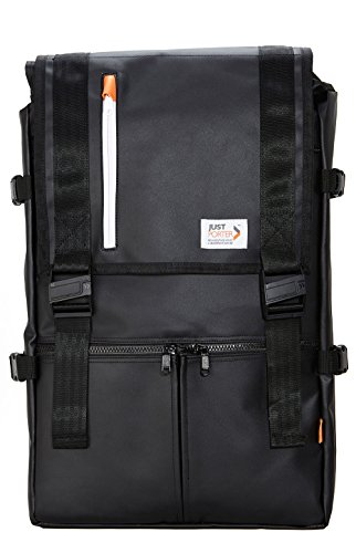 rucksack-black-16-laptop-29l-34l-sable-by-just-porter
