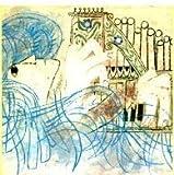 Love Sonnets, Louis Untermeyer, 0517513137