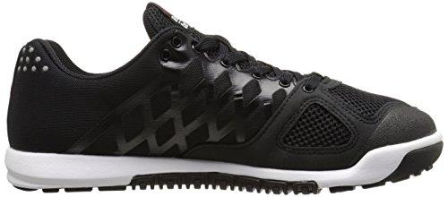 e6d81a1310eadd Reebok Men s Crossfit Nano 2.0 Training Shoe