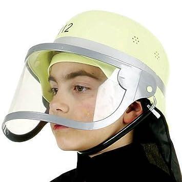 childrens fireman helmet with visor kortnee kate photography