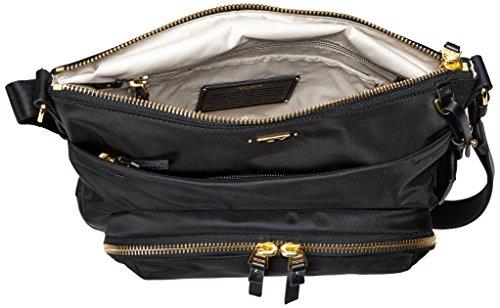 Tumi Bolso bandolera 0484785D Negro Black
