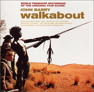 walkabout-original-film-score