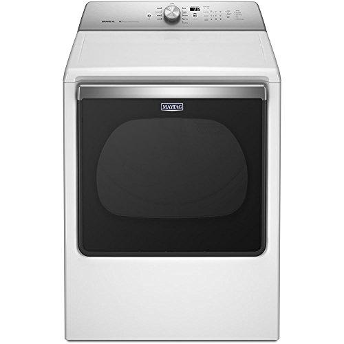 maytag-medb835dw-medb835dw-88-cu-ft-white-electric-dryer