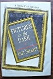 Pictures in the Dark, Ian Stuart, 0385235003
