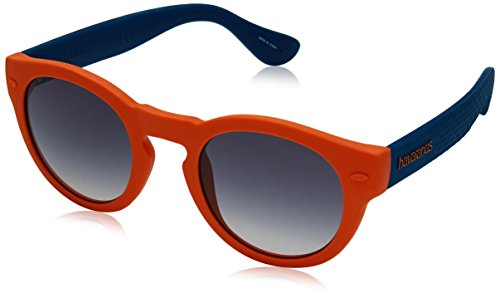 Grey TRANCOSO Sonnenbrille Orange Blue Havaianas Orange M TvxYAnTBq