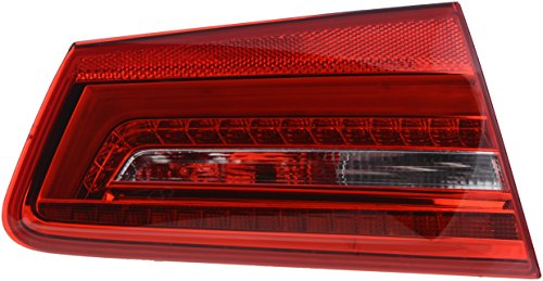 Valeo Led Tail Lights in US - 2