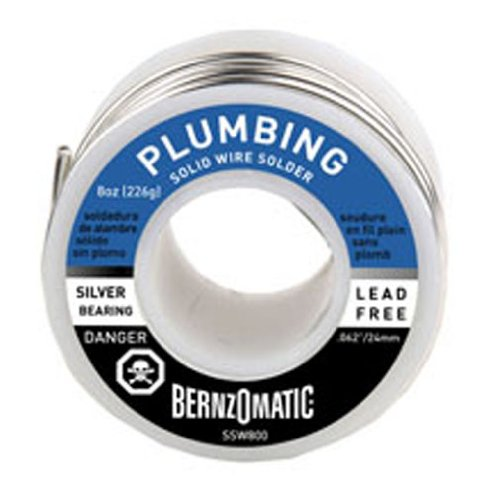 bernzomatic-ssw800-8-oz-lead-free-general-purpose-plumbing-solder