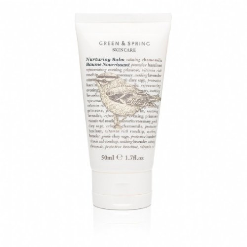 Green And Spring Skin Care - 8