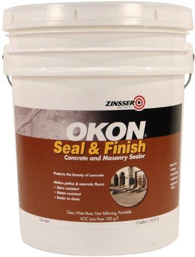 okon-ok940-seal-and-finish-concrete-and-masonry-sealer-5-gallon-pail
