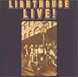 Lighthouse Live